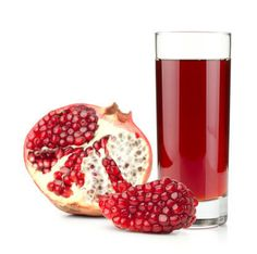 """Polyphenols have recently been termed """"lifespan essentials"""", and they actively work in the body to prevent certain disease mechanisms from occurring. Polyphenols are antioxidants from plant foods that work in the body to enhance health in complex ways, and as such they are not simply antioxidants. Their specific health-promoting actions are still being actively researched, and it is generally recognized that they can reduce the risk factors forcardiovascular diseaseand basically help to…"""
