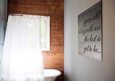Bathroom Fixer Upper Joanna Gaines Craftsman Remodel 54 Ideas For 2019 Fixer Upper Hgtv, Home Design, Interior Design, Craftsman Remodel, Chip And Joanna Gaines, Chip Gaines, Magnolia Market, Magnolia Farms, Magnolia Homes