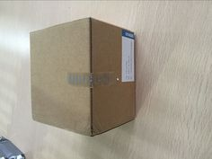 80.00$  Buy here - http://ali2df.worldwells.pw/go.php?t=32648959884 - PLC  AFP0RE16X  DC24V  FP0R Expansion Unit new in box well tested working three months warranty