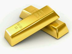 """Pure Gold - """"And the street of the city was pure gold, like transparent glass.""""  Revelation 21:21"""