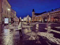 Visit Romania, Louvre, Building, Travel, Viajes, Buildings, Trips, Traveling, Tourism
