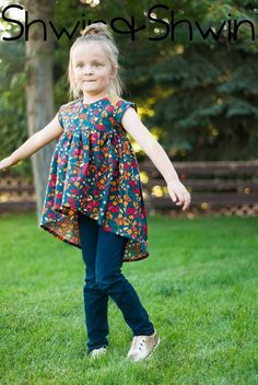 Amazing Sewing Patterns Clone Your Clothes Ideas. Enchanting Sewing Patterns Clone Your Clothes Ideas. Sewing Patterns Girls, Kids Patterns, Clothing Patterns, Dress Patterns, Kids Clothes Patterns, Beginner Sewing Patterns, Pattern Sewing, Pants Pattern, Sewing Kids Clothes