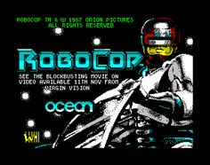 The best games for the ZX Spectrum Best Games, Screens, Pixel Art, Spectrum, Consoles, Arcade, Gaming, Age, Retro