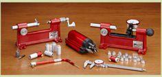 Hornady - L-N-L Benchrest Kit - Waffen Munition Wiederladen Optik online kaufen | ARMS24 Online Shop