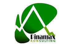 A consulting firm logo