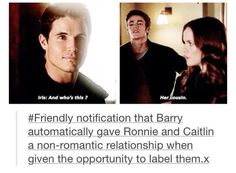 snowbarry - Google Search