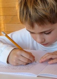 Evidence-based Interventions for the Underlying Components of Academic Success: Sensory, Work Habits, - Pinned by @PediaStaff – Please visit http://ht.ly/63sNt for all (hundreds of) our pediatric therapy pins