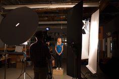 Final Set Up Video Lighting, Cinematography, Train, Book, Cinema, Book Illustrations, Strollers, Books