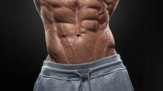 The Best Core Exercise. Period., by Joel Seedman, PhD