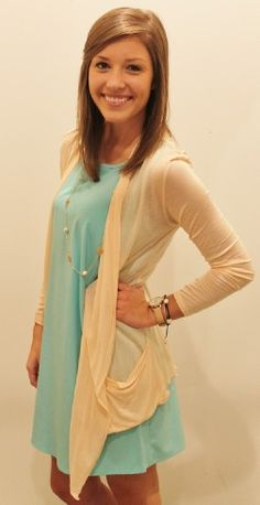 Best summer cardigans!  They are lightweight, comfortable, and come in adorable colors!
