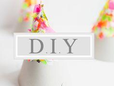Wishes - מארגנים ימי הולדת ומסיבות בעולם מלא השראה