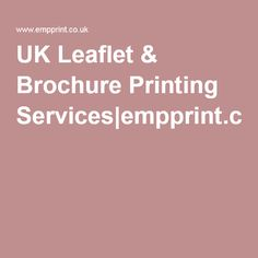 Pin by business cards online printing on cheap business cards uk pin by business cards online printing on cheap business cards uk pinterest cheap flyers cheapest business cards and flyer printing reheart Image collections