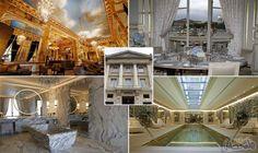 """فتح فندق دي كريلون مجدّدًا في باريس من قبل """"روزوود"""": لا أحد يستطيع ان ينكر أن فندق دي كريلون في باريس، عبارة عن مؤسسة متكاملة، بنيت في…"""