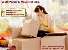 South Packers and Movers is famous for his service in all overs india for packers and movers in patna,or Patna Packers and movers.we devivers ent to end point.call us for packers and movers in patna