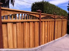 11 Best Reuben Borg Fence Contractors Pleasanton Ca