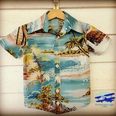 Little boy Hawaiian Shirts Beach Cake Smash, Boys Hawaiian Shirt, Boy Costumes, Cakes For Boys, Little Man, Cannon, Lincoln, Dean, Phoenix