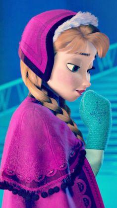 anna frozen - Buscar con Google