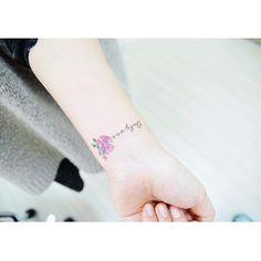 : Lettering . . #tattooistbanul #tattoo #tattooing #lettering #tattoosupplybell #letteringtattoo #tattoomagazine #tattooartist #tattoostagram #tattooart #tattooinkspiration #타투이스트바늘 #타투 #레터링 #레터링타투