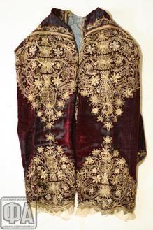 Folk Costume, Costumes, Greek Traditional Dress, Greek Culture, Embroidered Jacket, Greek Mythology, Couture Fashion, Folk Art, Kimono Top