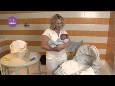 YouTube Cute Funny Baby Videos, Cute Funny Babies, Youtube, Youtubers, Youtube Movies