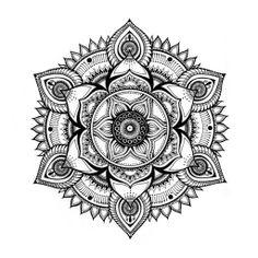 Prana-High-Res-1024x1024.jpg (1024×1024)