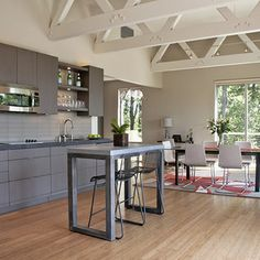 Home Systems , Wendi Zampino's Design Ideas, Pictures, Remodel, and Decor