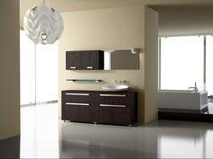 mobili bagno arredamento moderni prezzi offerte palermo sanitari bagno arredo rivestimenti