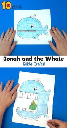 """Newest Pics bible Crafts for Kids Thoughts Present have you heard the child state: """"I'm just bored."""" As well oftentimes for sure. Sunday School Crafts For Kids, Bible School Crafts, Sunday School Activities, Sunday School Lessons, Bible Activities For Kids, Bible Crafts For Kids, Bible Lessons For Kids, Preschool Crafts, Idees Cate"""