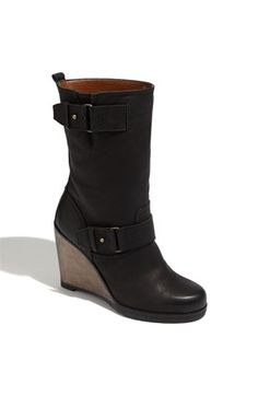 Halogen® 'Jeannie' Boot | Nordstrom - StyleSays