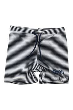 Ouch kids clothing- swim trunks for boys