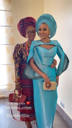 African Lace Styles, Short African Dresses, African Blouses, Latest African Fashion Dresses, African Print Fashion, Africa Fashion, African Wedding Attire, African Attire, Traditional Wedding Attire