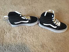 3c25b22a00 Toddler vans size 12  fashion  clothing  shoes  accessories   babytoddlerclothing  babyshoes