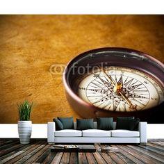 Compass MaMurale.com