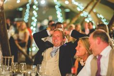 Bayfield Hall Wedding, Holt - Norfolk. Wedding speech. www.jameskphoto.co.uk