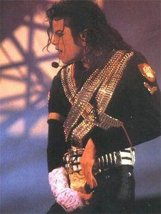 Crotch grabbing collection! WooHoo - Michael Jackson Photo (12121329) - Fanpop