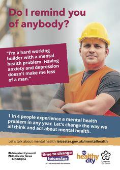 mental-health-campaign-poster-2.jpg (2480×3507)