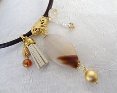 Have a nice day  https://www.etsy.com/shop/sevinchjewelry?section_id=10944712&ref  http://www.etsy.com/shop/sevinchjewelry  All my jewelleries will be delivered in nicely wrapped gift packs...  Thank you for your purchase.  ***************************************************  SHIP ALL ORDERS TO USA*CANADA*EUROPE BY THE COURIER (UPS) AT LISTED PRICE..  All my jewelleries will be delivered in nicely wrapped gift packs...  ************************...