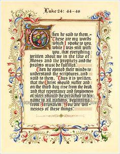 illuminated-manuscript-1-GoodSalt-prcas1731.jpg (468×600)