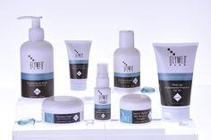 GlyMed Plus Age Management skin care line... do you need it? we've got it!