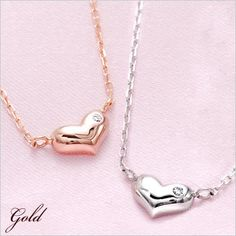 Rakuten: ... Jewelry line - Cem Kelly classical love necklace pendant -necklace-- Shopping Japanese products from Japan