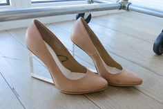 【画像 35/42】H×マルジェラ全100点コラボアイテムをNYで初公開 テーマは復刻 | Fashionsnap.com