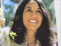 Put Your Hand in the Hand of the Man From Galilee / Joan Baez