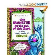 i loved this book...still do :]