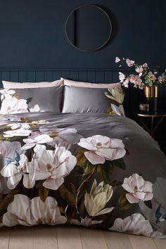 Ted Baker, Bedroom Ideas, Bedroom Decor, Comforters, Camper, Opal, Decorating Ideas, Blanket, Eyes