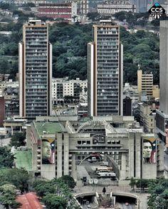 Te presentamos la selección del día: <<POSTALES DE CARACAS>> en Caracas Entre Calles. ============================  F E L I C I D A D E S  >> @livcel << Visita su galeria ============================ SELECCIÓN @luisrhostos TAG #CCS_EntreCalles ================ Team: @ginamoca @huguito @luisrhostos @mahenriquezm @teresitacc @marianaj19 @floriannabd ================ #postalesdecaracas #Caracas #Venezuela #Increibleccs #Instavenezuela #Gf_Venezuela #GaleriaVzla #Ig_GranCaracas #Ig_Venezuela…