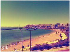 Piraeus-Kastella.