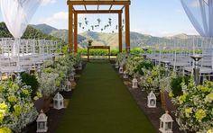 decoracao-de-casamento-pink-artesanal-eventos (14)