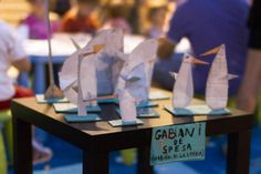 gabbiani di La Spezia - La Spezia's seagulls, photoshot by L.P.