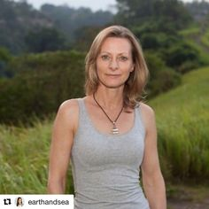 So happy to be in conversation with soul sister & designer of the oracle deck @earthandsea You can get a glimpse into my journey here :http://ift.tt/2tw74Zh #Repost @earthandsea (@get_repost)  Brand Nirvana Conversations: Christine Ford @sensualseed  The desire for a six-figure launch is widely commoditised in the digital age.  Its so easy to get pulled into the vortex of shiny object syndrome marketing.  Not for Christine who is a divine woman that carries a soft yet strong presence in the…