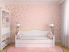 50+ Unicorn Bedroom Decor - What is the Best Interior Paint Check more at http://www.soarority.com/unicorn-bedroom-decor/